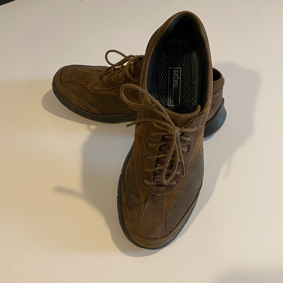 torneo dati acido  Clarks Shoes | Privo Mens | Poshmark